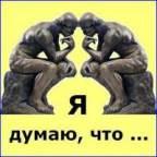 Васенков аватар